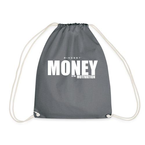 Mindset™ | Money - Jumppakassi