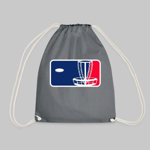 Major League Frisbeegolf - Jumppakassi