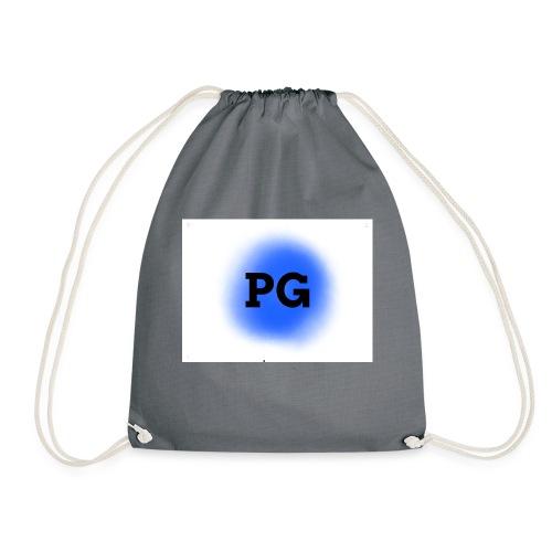 IMG_2072-PNG - Sportstaske