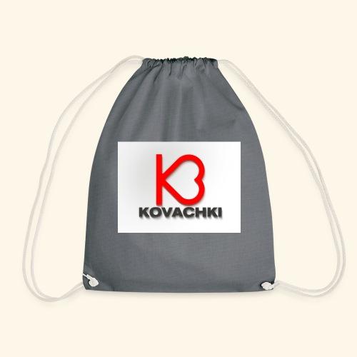 K3 - Mochila saco
