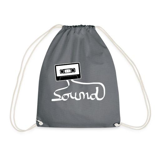 camiseta_Sound-png - Mochila saco