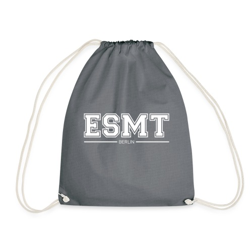 ESMT Berlin - Drawstring Bag