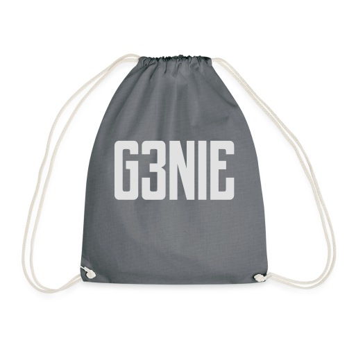 G3NIE case - Gymtas