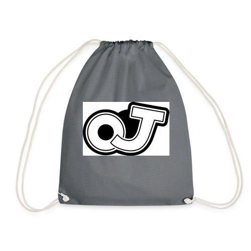 OJ_logo - Gymtas