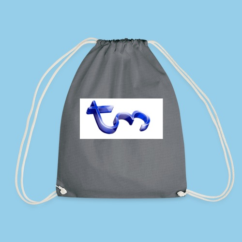tm - Drawstring Bag