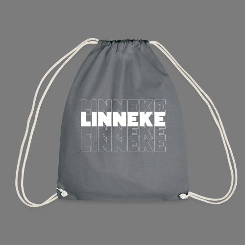 LINNEKE - Drawstring Bag
