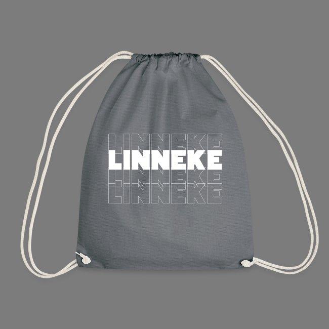 LINNEKE