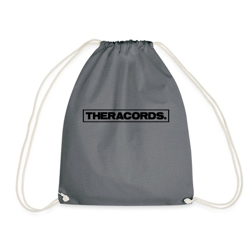Theracords_logo_black_TP - Gymtas