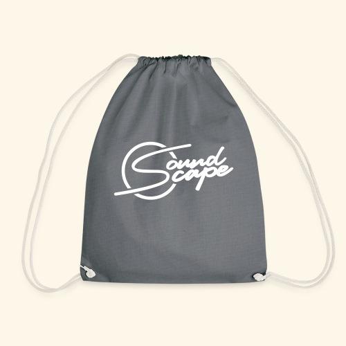 Soundscape - Gymbag