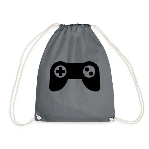 Game controller - Turnbeutel