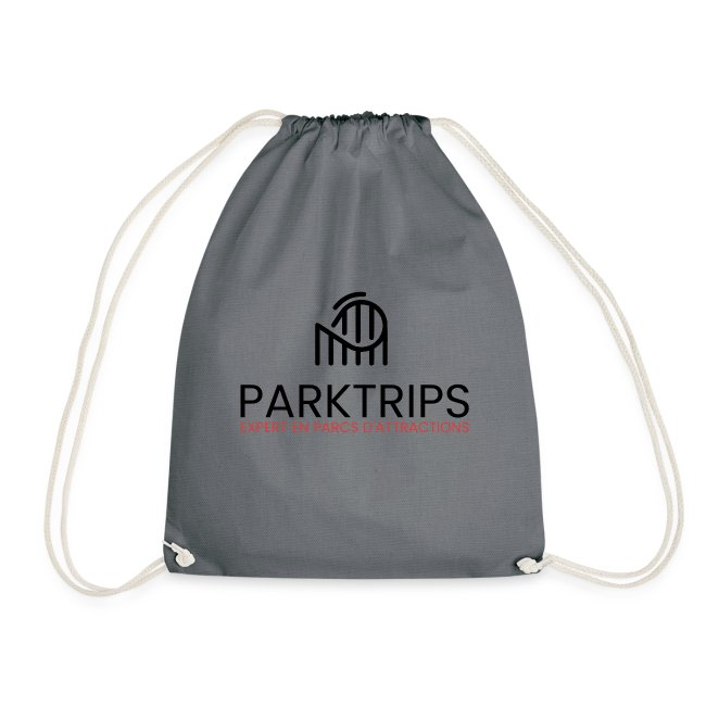 Park Trips - Coaster On Top