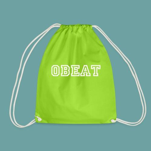 OBeat woord - Gymtas