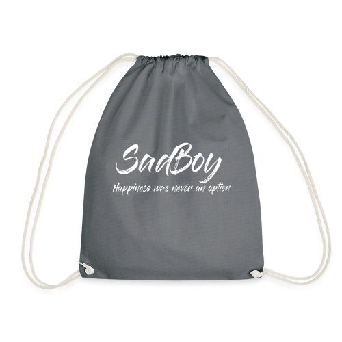 sadboy - Gymtas