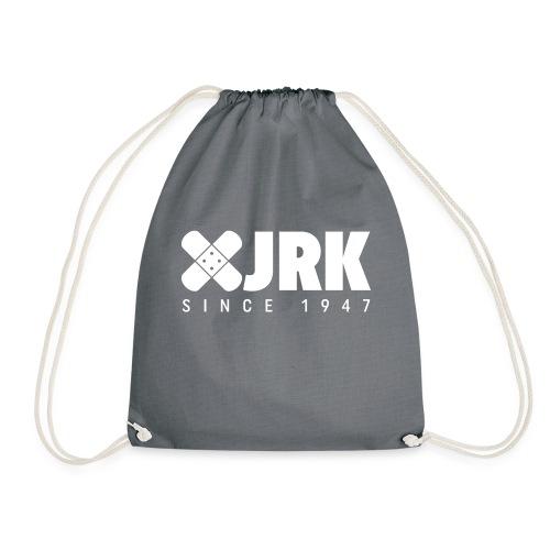 BJRK since 1947 - Turnbeutel