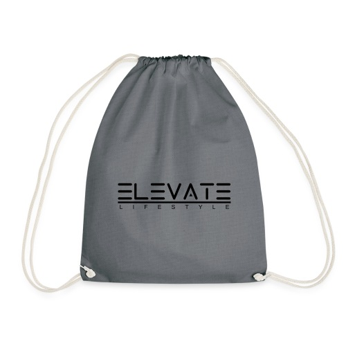 ELEVATE LIFESTYLE - Gymtas