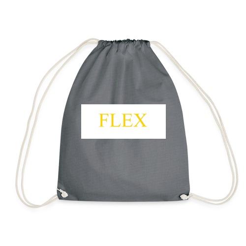 flex - Gymbag