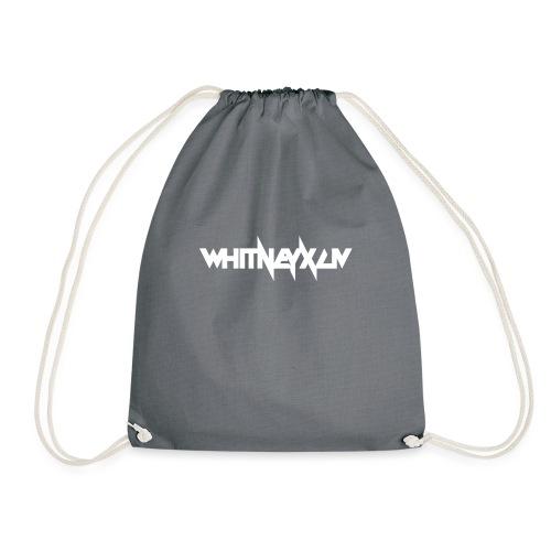 whitney xciv 4000x - Gymtas