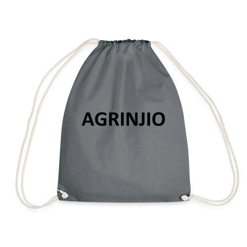 agrinjio - Drawstring Bag