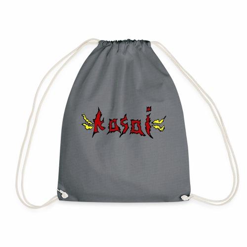 Kasai - Turnbeutel