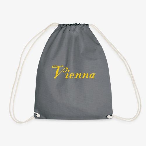 Vienna - Turnbeutel