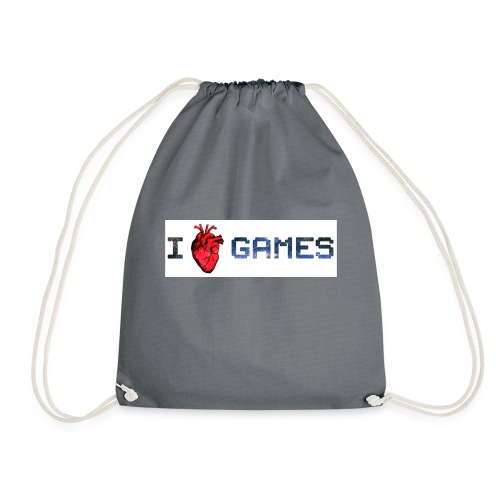 i_love_games-jpg - Sacca sportiva