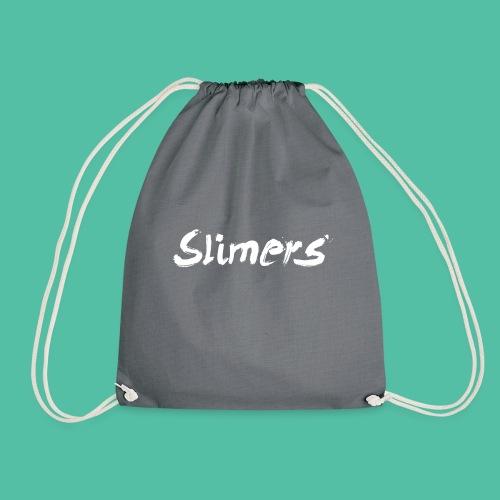Slimers casquette - Sac de sport léger
