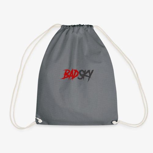 BadSky - Sac de sport léger