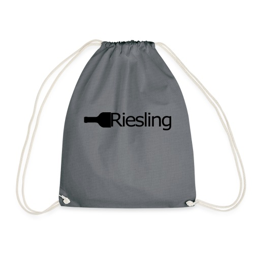 Riesling - Turnbeutel