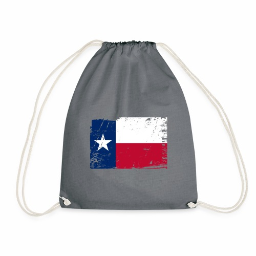Texas Flag T-shirts, hoodies, textiles and gifts - Jumppakassi