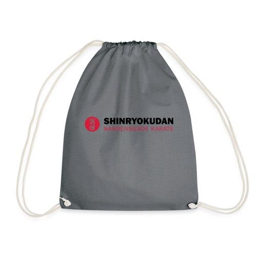 Shinryokudan taske - Sportstaske