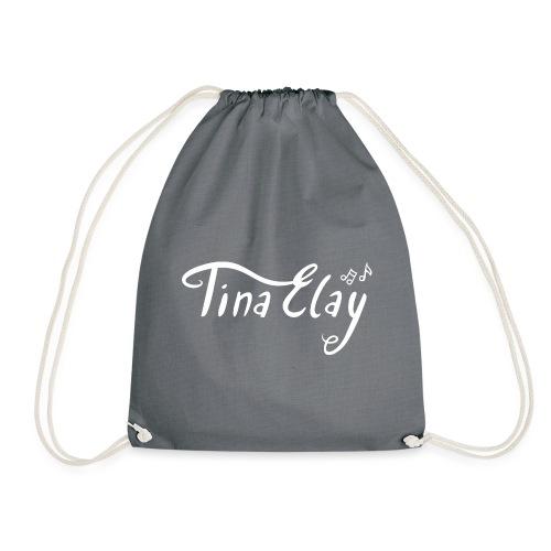 Tina Elay - Turnbeutel