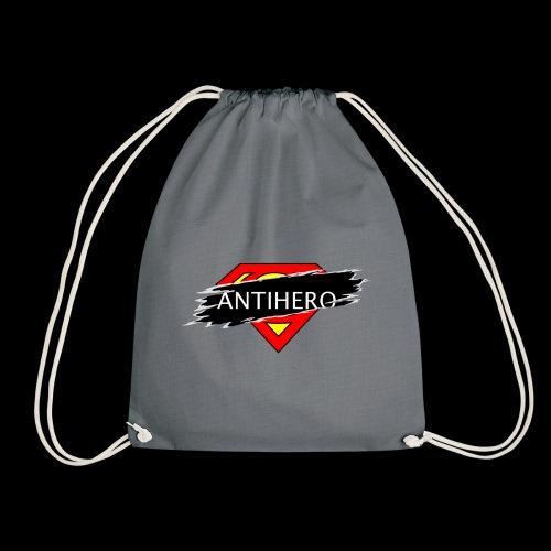 Antihero - Angelo - Sac de sport léger