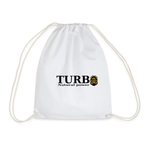 TURBO natural power - Jumppakassi