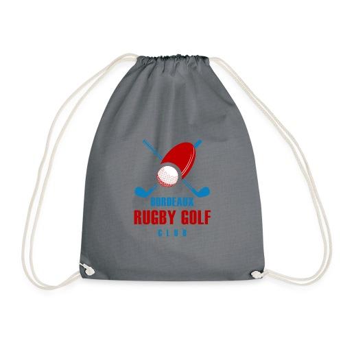 Bordeaux Rugby Golf Club - Sac de sport léger