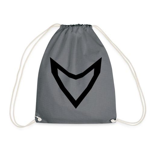 Vesky Logo - Mochila saco