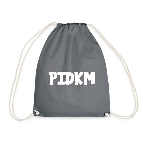 PIDKM - Gymtas