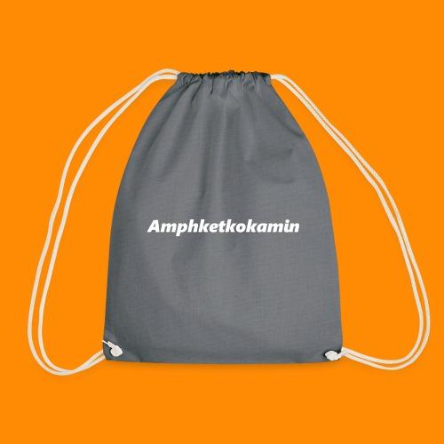 Amphketkokamin - Turnbeutel