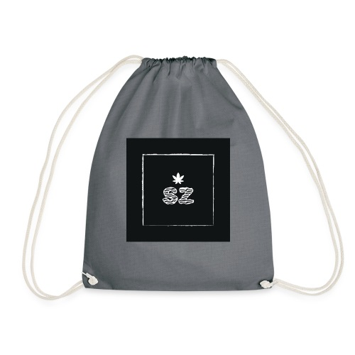 StonerZone - Drawstring Bag
