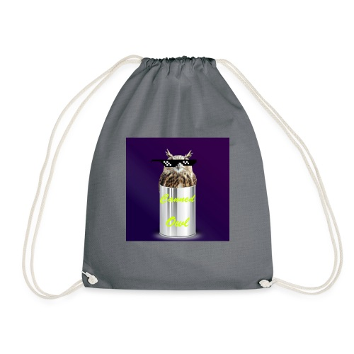 1b0a325c 3c98 48e7 89be 7f85ec824472 - Drawstring Bag