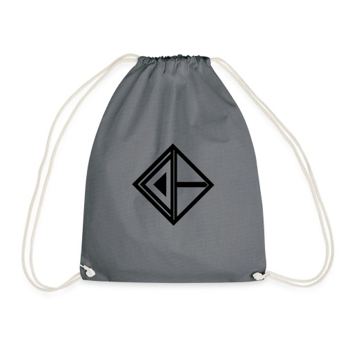 DH - Drawstring Bag