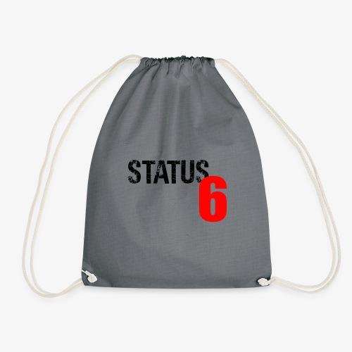 Status 6 - Turnbeutel