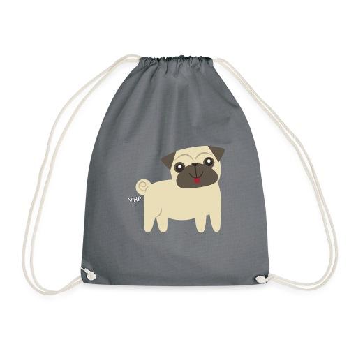 VHP Dog Pooper - Sportstaske