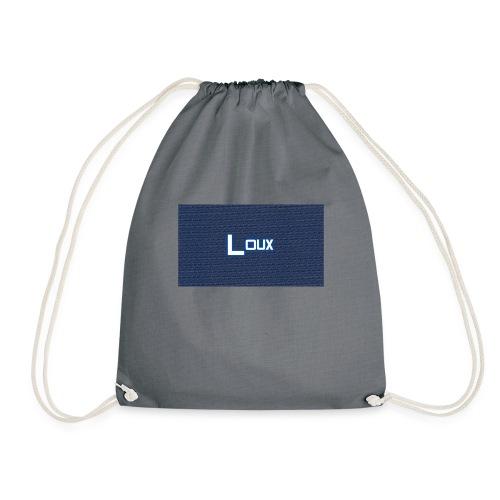 Loux - Sportstaske