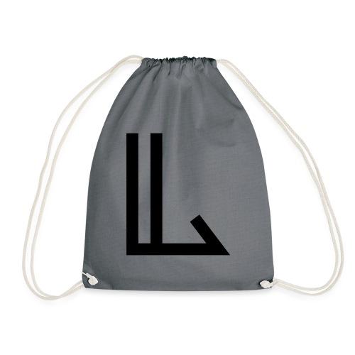 L - Drawstring Bag