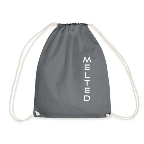 MELTED - Vertical 2.0 - Mochila saco