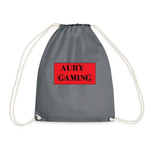 AURY GAMING - Sac de sport léger