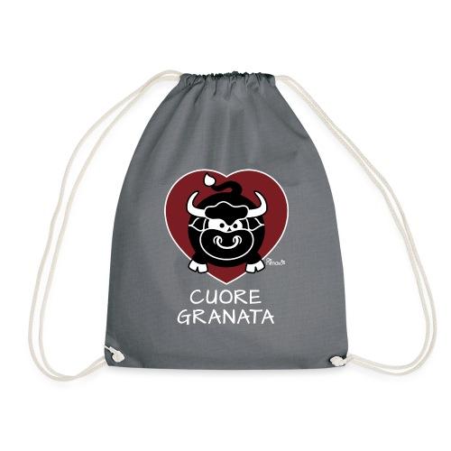 Torino Cuore Granata, Football Club, Calcio Italia - Sac de sport léger