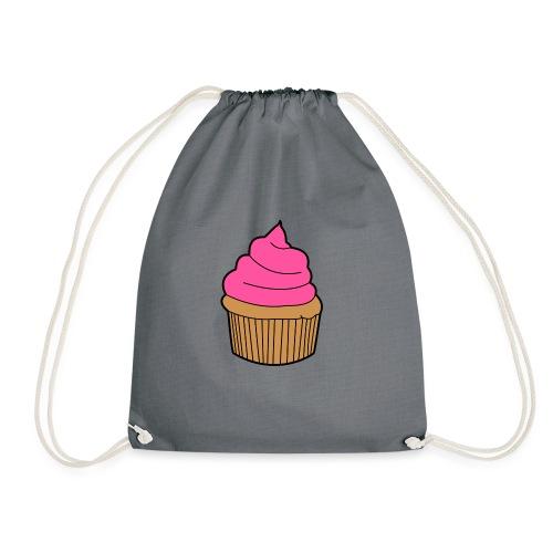 Xano Muffin's - Drawstring Bag