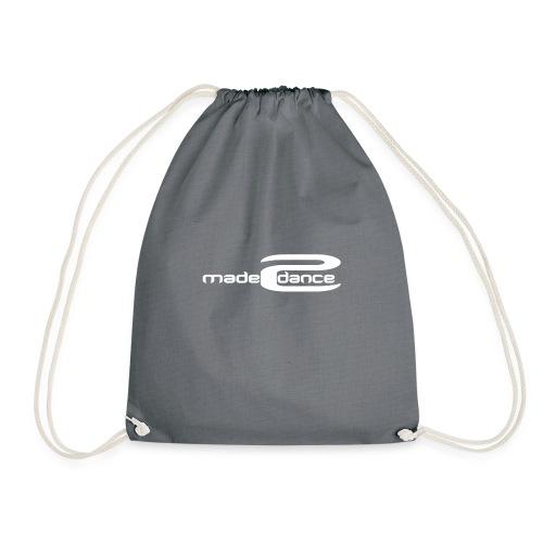 Made2Dance - Drawstring Bag
