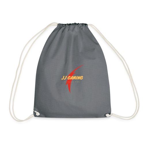 JJ Gaming 2020 Full Line - Drawstring Bag